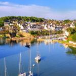 Visiter la Bretagne : une journée à la découverte du golfe du Morbihan
