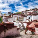 Voyager au Népal : à la découverte de la spiritualité